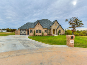 14476 Ironside Dr Tour