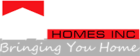 Trails End Homes - Custome Home Builder