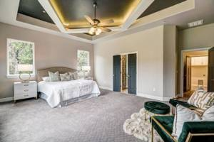 bedroom-master2