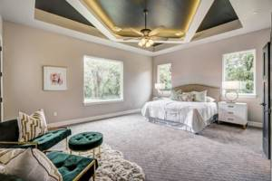 bedroom-master3