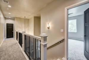 upper-hallway2