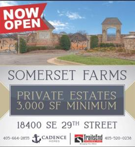 Summerset Farms Homes for Sale