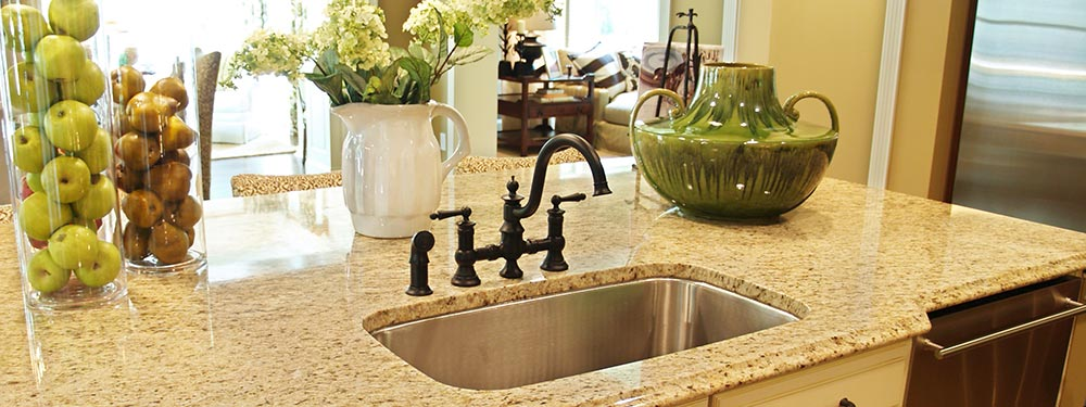 What Type of Kitchen Sink is the Best